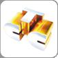 Логотип телеканала СТС ТВ-21