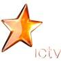 Логотип телеканала ICTV Он лайн