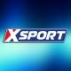 Логотип телеканала XSPORT TV