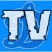Логотип телеканала Динамо-Ямал