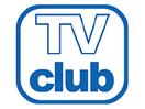 Логотип телеканала TV Club
