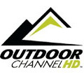 Логотип телеканала Outdoor International HD