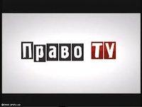 Российские военные фильмы — смотреть онлайн бесплатно