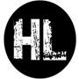 Логотип телеканала Hard Life