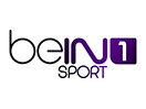 Логотип телеканала Bein Sport 1