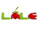 Логотип телеканала Lale TV