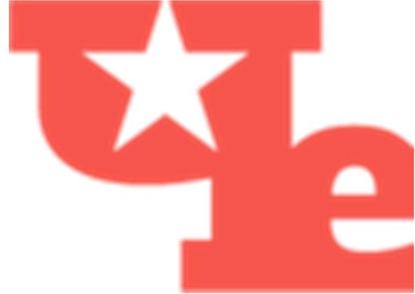 Логотип телеканала Чё ТВ